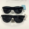 BLUES BROTHERS CLASSIC STYLE SUNGLASSES