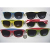 BLUES BROTHERS 2 COLOR SUNGLASSES