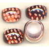 ASSORTED COLOR RING