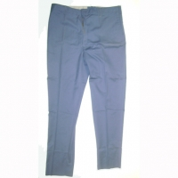 WORK PANTS,  BLUE, ASST SIZES DRESS/CASUAL STYLE  A DEAL