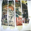 TATTOO SLEEVES WITH 3 ASST PRINTS