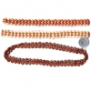 BEAD STRETCH 3 COLORS HEADBAND