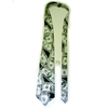 DOLLARS  BILLS NECKTIES