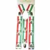 MEXICO SUSPENDERS
