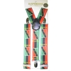 ST. KITTS SUSPENDERS
