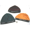 TOMMY GEAR CAP, ORANGE, RED, MAROON, GOOD FOR ALY G LOOK