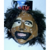 MANKIND WORLD WRESTLING FEDERATION MASK