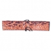 SNAKE SKIN HEADBANDS IN ASSOTED COLORS