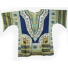 DASHIKI SHIRTS,  BELL SLEEVES, MADE IN INDIA, s-3xl in stock