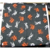 DRAGON & RED CHARACTERS BANDANAS