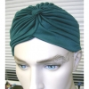 TURBIN IN FALL COLORS