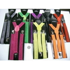 GLITTERY EFFECT LOOKING SUSPENDERS, 8 COLORS TO CHOOSE