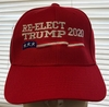 RELECT TRUMP 2020 HAT