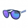 CAT LOOKING LARGE FRAMES, REVO MIRROR LENS FRONTS SUNGLASSES