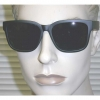 MENS STYLE FRAMES COOL LOOK SUNGLASSES