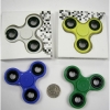 SPINNERS ASSORTED COLORS
