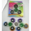 RAINBOW SPINNERS