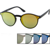 REVO LENS CURRENT TREND  SUNGLASSES