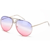 AVIATOR  SUNGLASSES, OCEAN LENS, BEST QUALITY