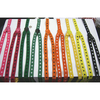 STARS PRINT SUSPENDERS IN ASSORTED COLORS