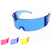 ROBOT WRAP STYLE FRAMES IN ASSORTED COLORS
