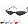 FUNKY FRAMES HIP SUNGLASSES