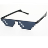 PIXEL FLAT  FRAMES VERY THIN SUNGLASSES