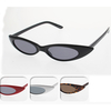 VERY THIN COOL SUNGLASSES