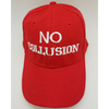 NO COLLISION RED HAT