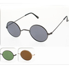 LENNON DARK LENS SUNGLASSES