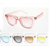 HEART SHAPE SUNGLASSES IN COOL COLORS