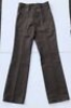NEW/OLD DICKIES 4-POCKET WORK PANTS SIZE W29 ASSORTED LENGTHS