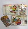 """THE FLINTSTONES"" ASSORTED STICKERS"