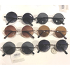 LENNON  SUNGLASSES ALL DARK LENS ASST COLOR GSB FRAMES
