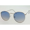 OCEAN LENS, COOL POPULAR SHAPE NOW UNISEX SUNGLASSES