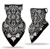 NECK GAITORS VERY GOOD QUALITY, BANDANNA LOOK STYLE