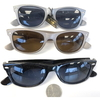 BLUES BROTHERS STYLE, BUT THINNER-- LIMITED STOCK