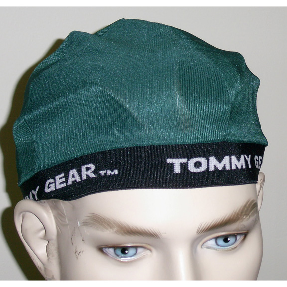 5c02be9190a3c Tommy Gear Skull Cap Related Keywords   Suggestions - Tommy Gear ...