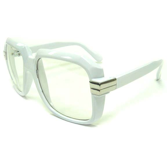 0d97d0f9f0 ... 80 S FASHION CAZELL STYLE CLEAR LENS
