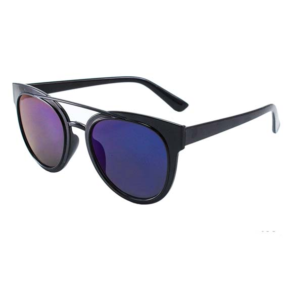 UNISEX SUNGLASSES, ASSORTED COLORS AND REVO LENSES